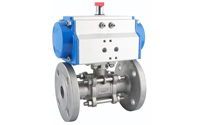 activated_ball_valve