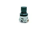 micro-pressure-regulator-series-t