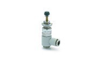micro-pressure-regulators-series-clr