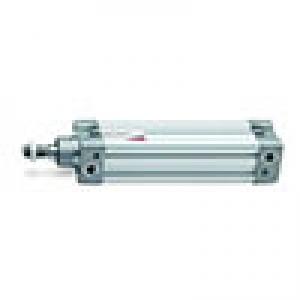 Cylinders Series 62 – Aluminium Profile